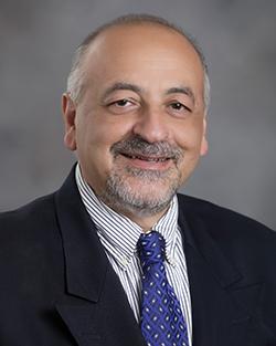 Salvatore Marsico