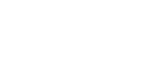 How to report a positive test result