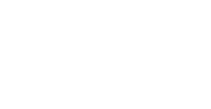 Covid-19 Student Testing Requirements for Spring 2021