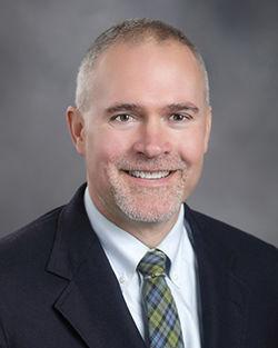 Daniel Blessner