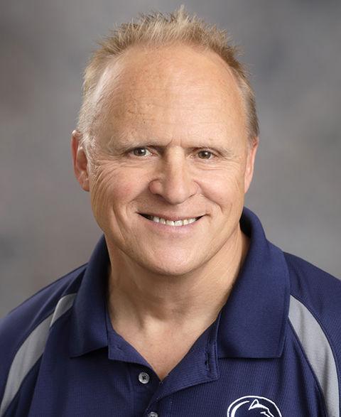Dave Eruy