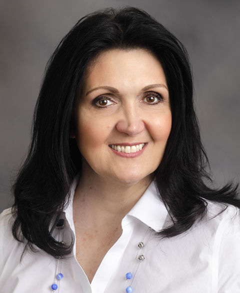 Maureen Ciliberto