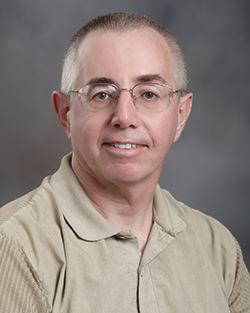 Dudley Snyder