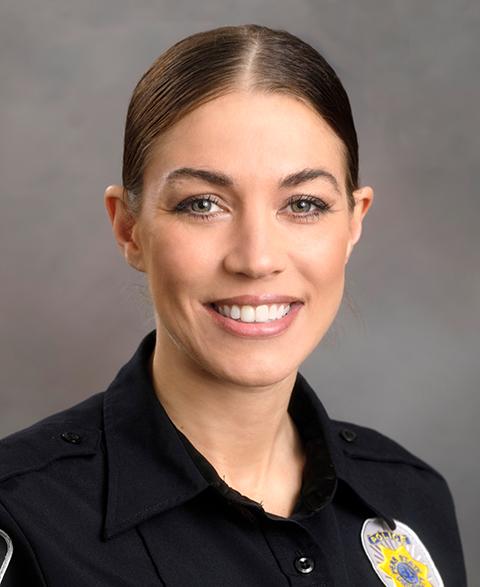 Susan Laguzzi